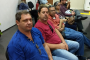 Sistema S realiza workshop